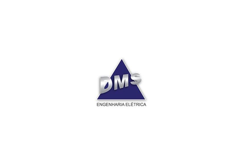 TROCA DE TRANSFORMADORES EM ERECHIM-RS